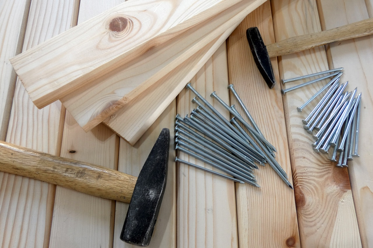 Best Woodworking Tools For Beginners Wood Dad