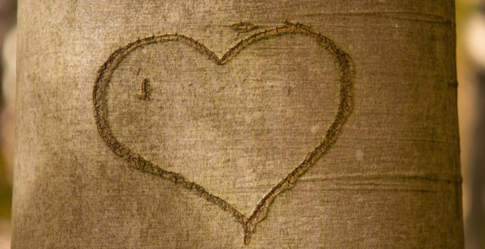 How To Make Wooden Engraved Gifts