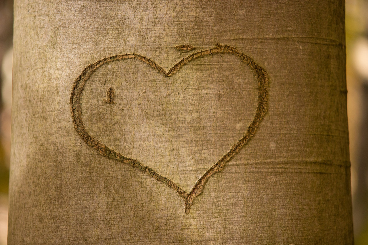 how-to-make-wooden-engraved-gifts