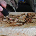 pyrography-tools