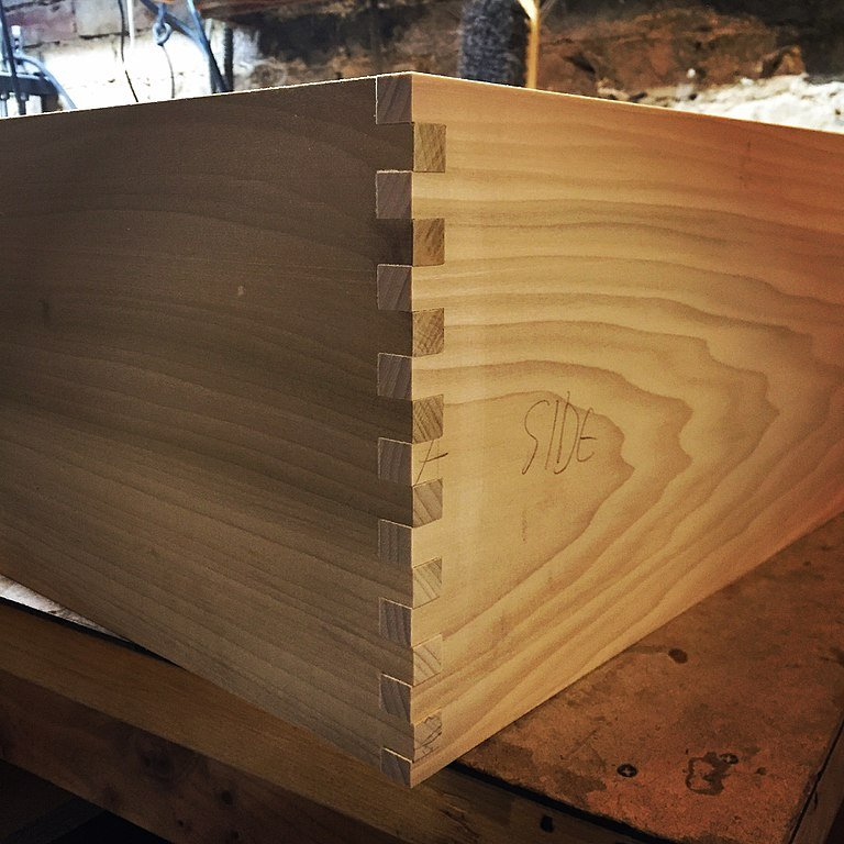 Wood Joints Without Nails Wood Dad