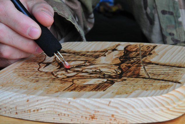 wood-burning-art