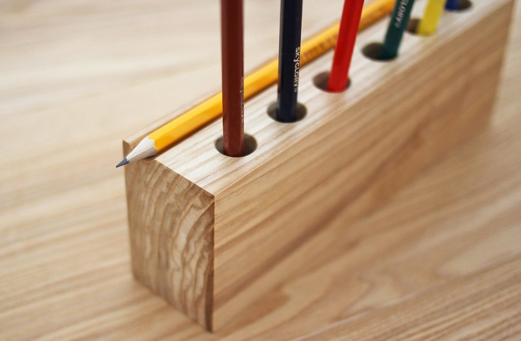 Woodworking Projects For High School Students