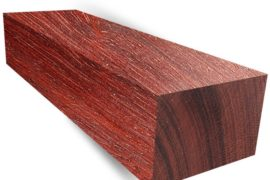 RED_COLORED_WOOD
