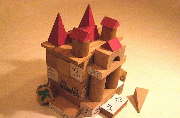 Wooden-Building-Blocks
