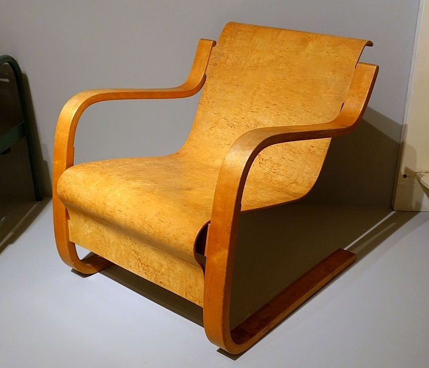 furniture-designing