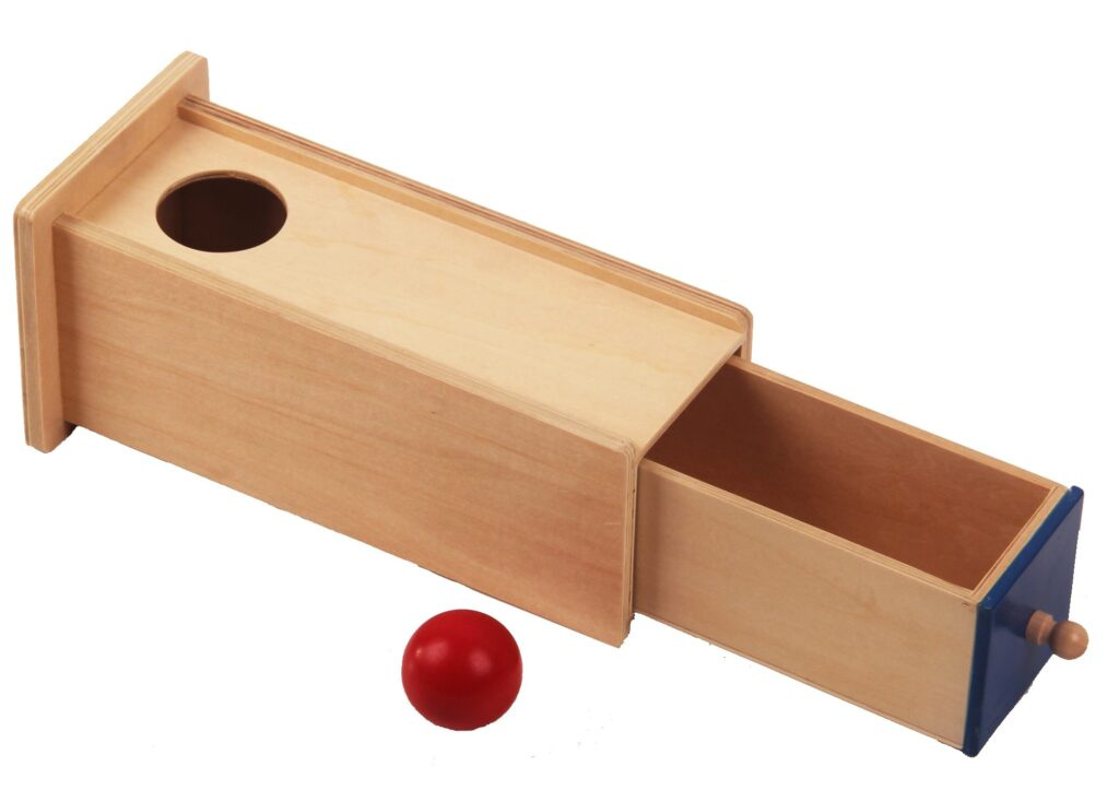 Object-Permanence-Box-toy